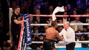 David-haye-vs-tony-bellew