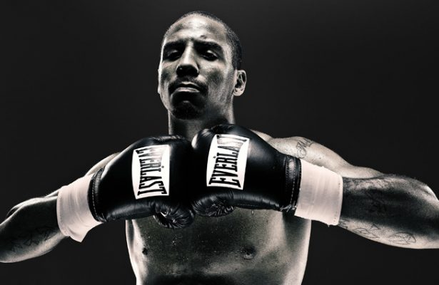 andre-ward boxing betting, bets, tips, odds