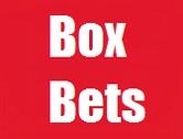 BoxBets