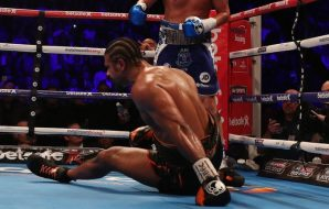 skysports-david-haye-tony-bellew-o2