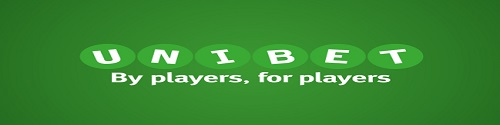 Unibet boxing betting