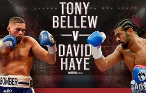 tony-bellew-vs-david-haye-2-rematch