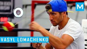 Lomachenko