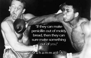 famous-insults-muhammad-ali