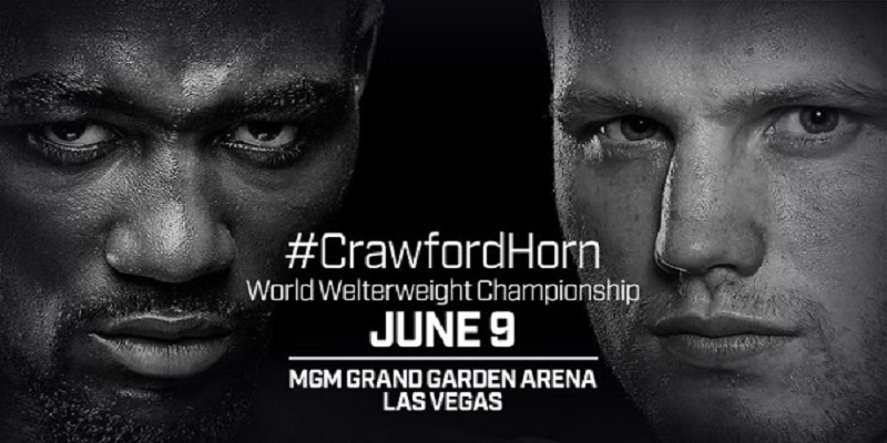 Terrence-Crawford-and-Jeff-Horn boxing betting
