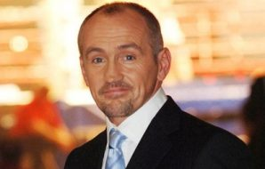 barry-mcguigan