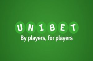 unibet Boxing Odds