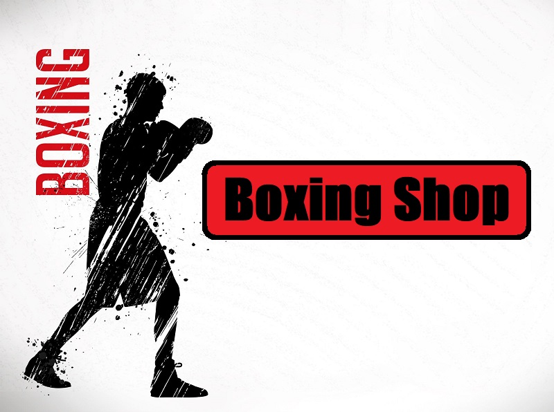 Boxing Weight Classes and Divisions
