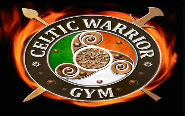 Celtic Warrior Boxing Gym