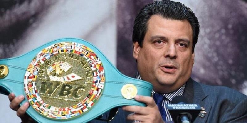 Boxing News Big Sam